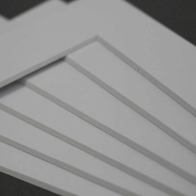 单层相框内衬纸